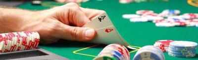888 casino bonus punkte