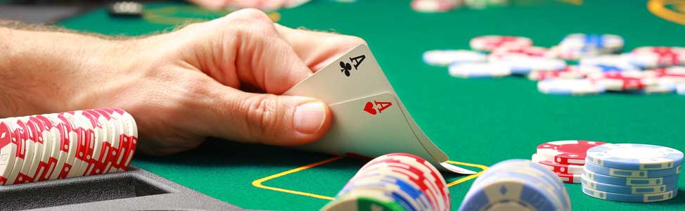 casino bonuspunkte