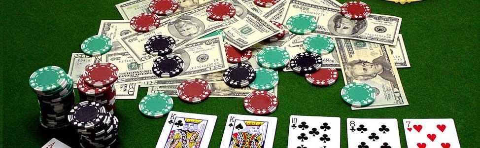 888 poker bonus nicht erhalten
