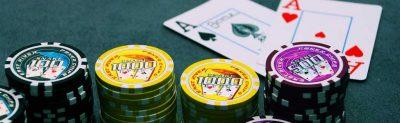 888 casino bonus ohne einzahlung