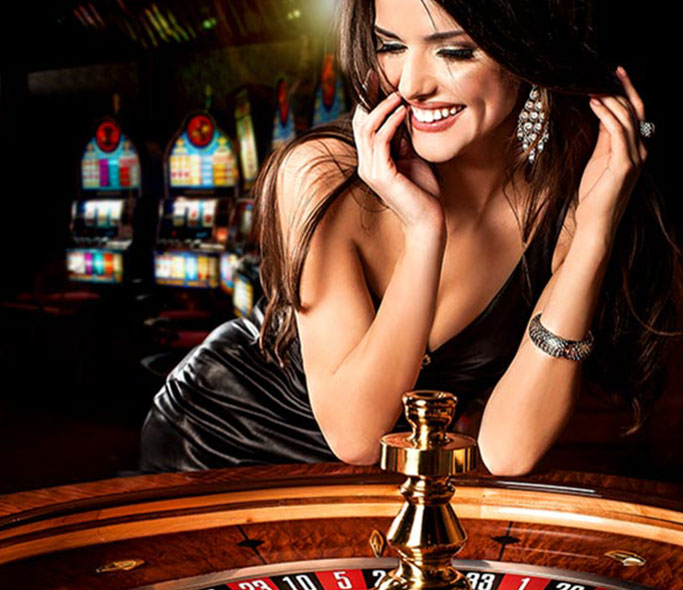 888 casino bonus auszahlen